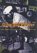 Give Me Power A Complete Discography Lee Scratch Perry