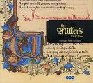 The Miller's Tale on CD-ROM: Individual Licence