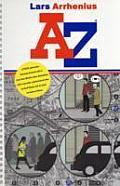 Lars Arrhenius A Z