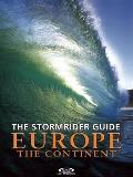 The Stormrider Guide: Europe: The Continent