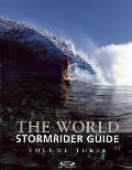 World Stormrider Guide, Volume 3