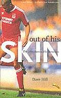 Out of His Skin: the John Barnes Phenomenon