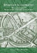 Stukeley Illustrated: William...