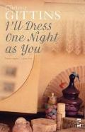 I'll Dress One Night As You