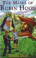 Masks of Robin Hood