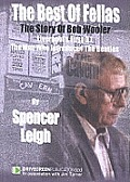Best of Fellas the Story of Bob Wooler