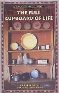 Full Cupboard Of Life Uk Edition