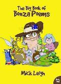 Big Book of Bonza Poems