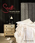Mr & Mrs Smith Boutique Hotel Collection: The Global Shortlist [With Membership Card]