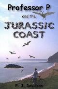 Professor P and the Jurassic Coast