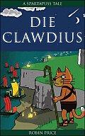 Die Clawdius