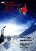 World Snowboard Guide 2007