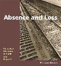 Absence and Loss: Holocaust Memorials in Berlin and Beyond