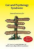 Gut &amp; Psychology Syndrome 2010 Edition Cover