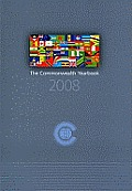 The Commonwealth Yearbook