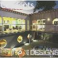 Home Concepts Extensions and Conversions Book: Inspiring Designs To Enhance Your Home