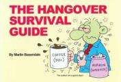 Hangover Survival Guide