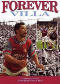 Forever Villa