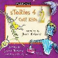 Stories 4 Cool Kids 2