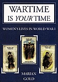 Wartime Is Your Time