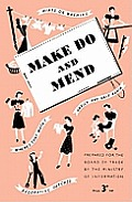 Make Do and Mend