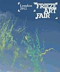 Frieze Art Fair London Catalogue