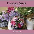 Flower Shop Secrets