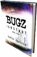 Bugz: Contact - Book Zero