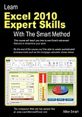 Learn Excel 2010 Expert Skills With Smart (11 Edition)