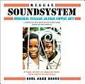 Reggae Soundsystem: Original Reggae Album Cover Art: A Visual History of Jamaican Music from Mento to Dancehall