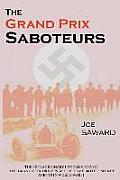 Grand Prix Saboteurs