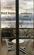 Short Stories & True
