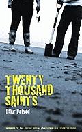 Twenty Thousand Saints