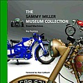 Sammy Miller Museum Collection: Road Machines