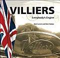 Villiers: Everybody's Engine
