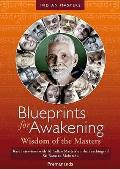 Blueprints for Awakening: Rare Dialogues With 16 Indian Masters on the Teachings of Sri Ramana Maharshi