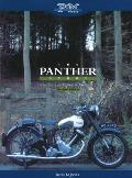 Panther Story: the Story of Phelon and Moore LTD