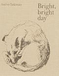 Andrey Tarkovsky Bright Bright Day