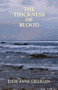 Thickness of Blood
