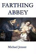 Farthing Abbey