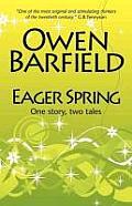 Eager Spring