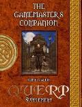 Querp - Gamesmaster's Companion