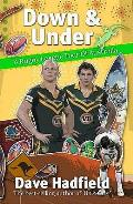 Down and Under: a Rugby League Walkabout in Australia