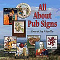 All About Pub Signs
