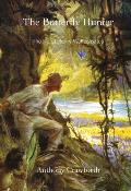 The Butterfly Hunter: Henry Walter Bates FRS, 1825-1892
