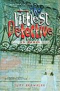 The Littlest Detective in Paris