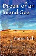 Dream of an Inland Sea