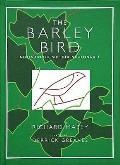 Barley Bird: Notes on a Suffolk Nightingale
