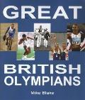Great British Olympians