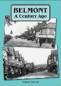 Belmont: a Century Ago